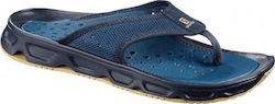 Salomon Rx Break 4.0 L40744800 Navy Blaze/Poseidon