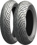 Michelin City Grip 2 Rear 150/70/14 66S