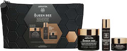 Apivita Queen Bee Holistic Age Defense Rich Texture