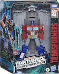 Earthrise Leader WFC-E11 Optimus Prime