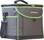Companion Cooler Bag 18lt