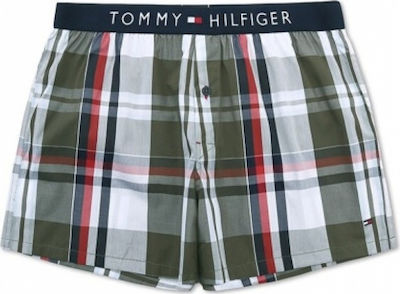 Tommy Hilfiger Ανδρικό Boxer