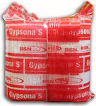 BSN Medical Gypsona S 12,5cm x 2.7m