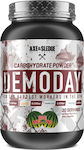 Axe & Sledge Demoday Carbohydrate Powder 930gr Big Melons