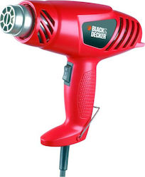 Black & Decker CD701A 1800W