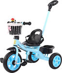 Tricycle Tong 0101519 Light Blue