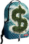 Sprayground Money Island