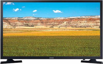 """Samsung Smart Τηλεόραση LED HD Ready UE32T4302 HDR 32"""""""