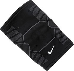 Nike Streak Volleyball Knee Black N.MS.76.MD-031