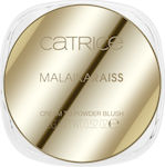 Catrice Cosmetics Malaikaraiss Cream To Powder Blush C01 Daydreaming