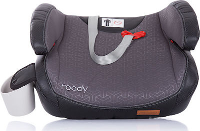 Chipolino Roady Grey