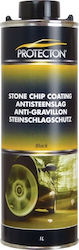 Protecton Stone chip Coating 1lt