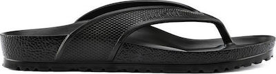 Birkenstock Honolulu EVA 1015487 Black