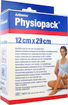 BSN Medical Physiopack HotCold Reusable Gel Pack 12cm x 29cm