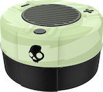 Skullcandy Soundmine Black/Green