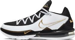 Παπούτσια Μπάσκετ - Skroutz.gr