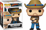 Pop! Movies: Zombieland - Tallahassee 997