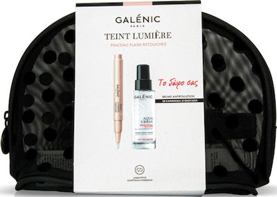 Galenic Promo Pack