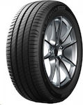 Michelin Primacy 4 205/55R16 91H S2