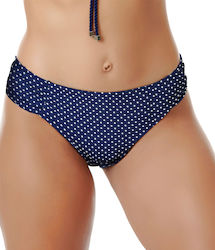 Bikini Bottoms Happy Sizes Slip Skroutz.gr