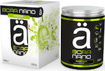 Nano Supps BCAA 420gr Super Pear
