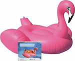 Zanna Toys Ride On Flamingo 195cm