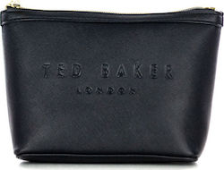 Ted Baker Neevie 155978 Black