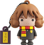 Tribe Harry Potter 16GB USB 2.0 Hermione Granger