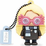 Tribe Harry Potter 16GB USB 2.0 Luna Lovegood