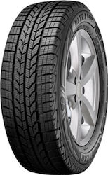 Goodyear Cargo Ultra Grip 195/70R15 104S