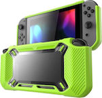 Tech-Protect Tough Lime Switch