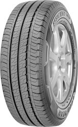 Goodyear EfficientGrip Cargo 215/65R15 104T