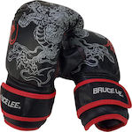 Tunturi Dragon Bag Gloves M 14BLSBO016