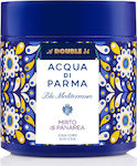 Acqua di Parma Body Scrub Mirto Di Panarea 200ml
