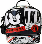 Gim Power Up Mickey 340-82220