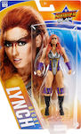 Mattel WWE Becky Lynch