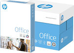 HP Office 80gr/m² A4 2500 φύλλα