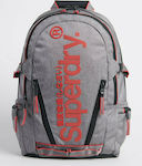 Superdry Detroit Classic Grey
