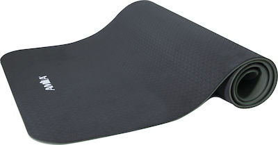 Amila 81772 (173cm x 60cm x 0.8cm)