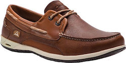 Clarks Orson Harbour 20357581 Brown