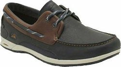 Clarks Orson Harbour 20357583 Blue
