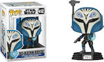 Pop! Movies: Star Wars - Bo-Katan Kryze 412