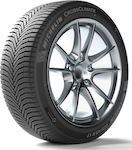 Michelin CrossClimate + 205/60R15 95V DT1 / XL