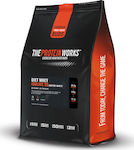 The Protein Works Diet Whey Isolate 95 Native W...