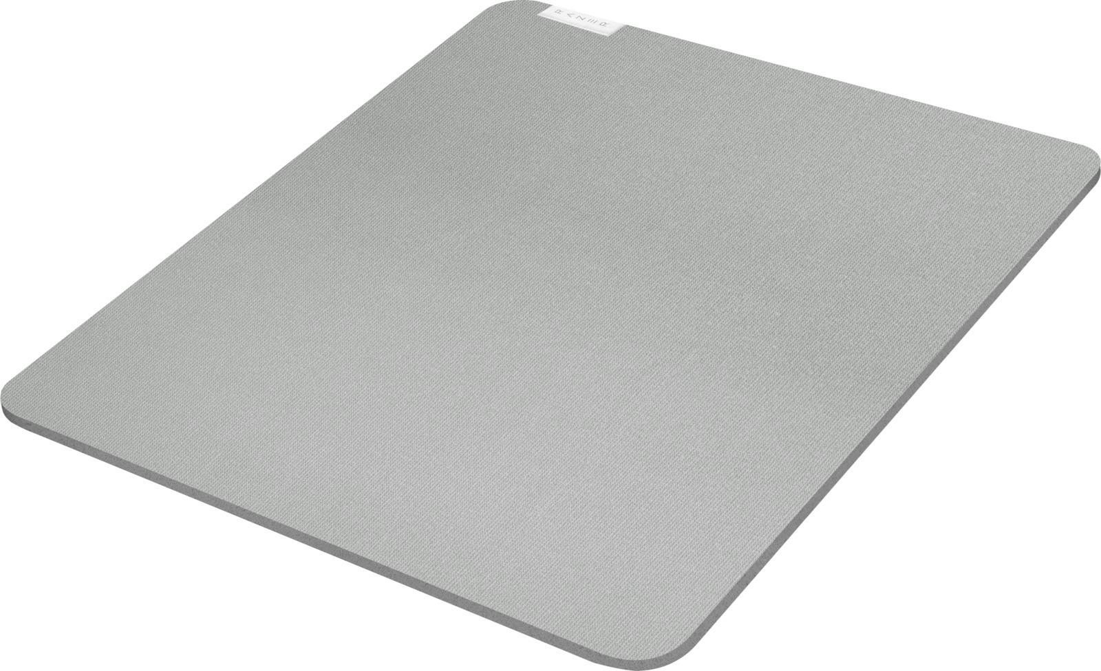 Razer Pro Glide Medium (RZ02-03331500-R3M1) - Πληρωμή και σε έως 36 Δόσεις!!!