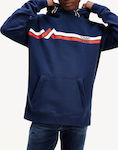 Tommy Hilfiger Stripe Mountain DM0DM09505-C87 Navy