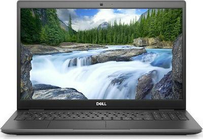 Dell Latitude 3510 (i7-10510U/16GB/512GB/FHD/W10)