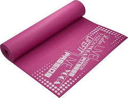 Lifefit Slim Fit (173cm x 61cm x 0.6cm)