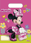 Disney Minnie Happy Helpers 087868 6τμχ