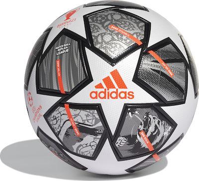 Adidas Finale LGE GK3468
